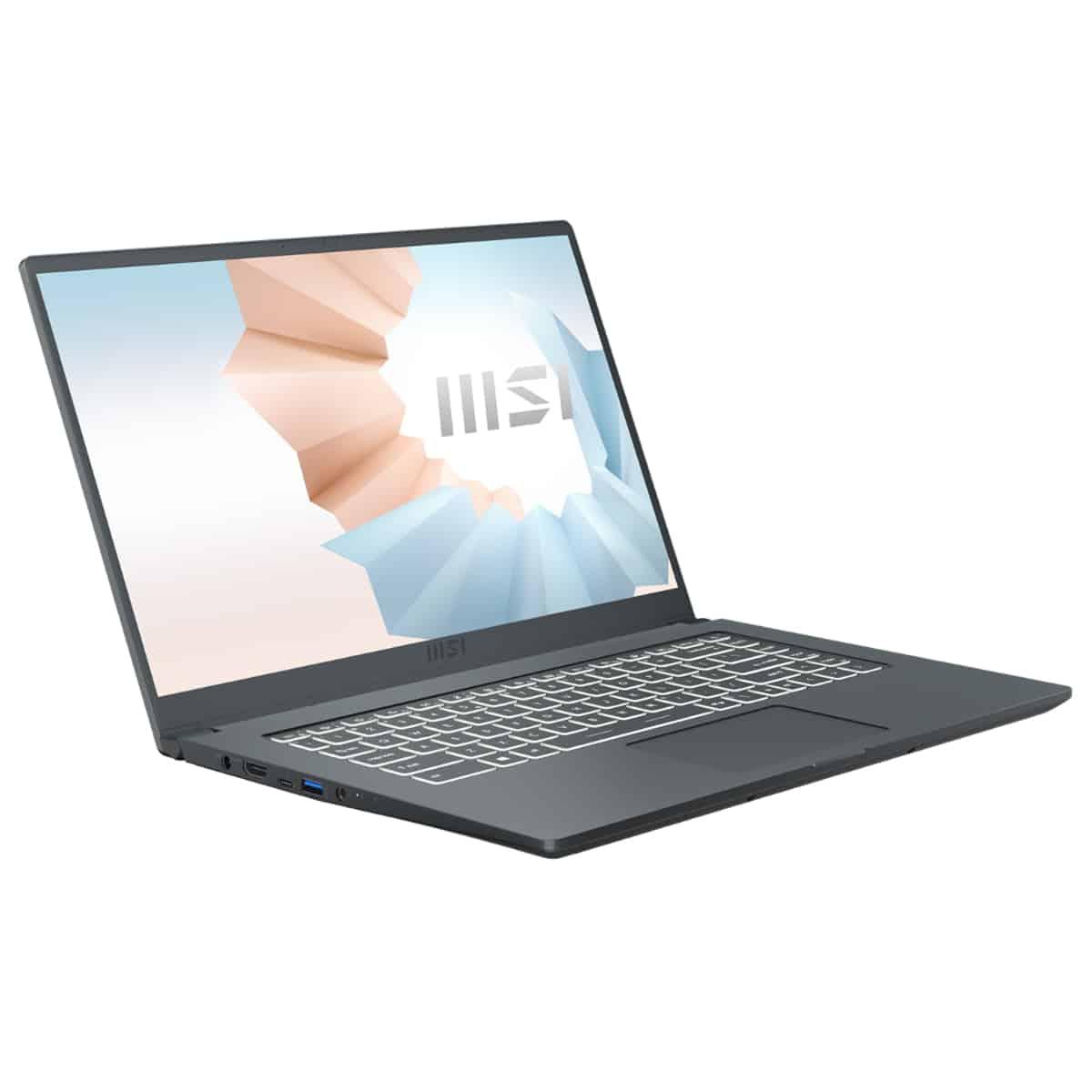 Acer-Aspire-5-Slim-A514-i7-1165G7