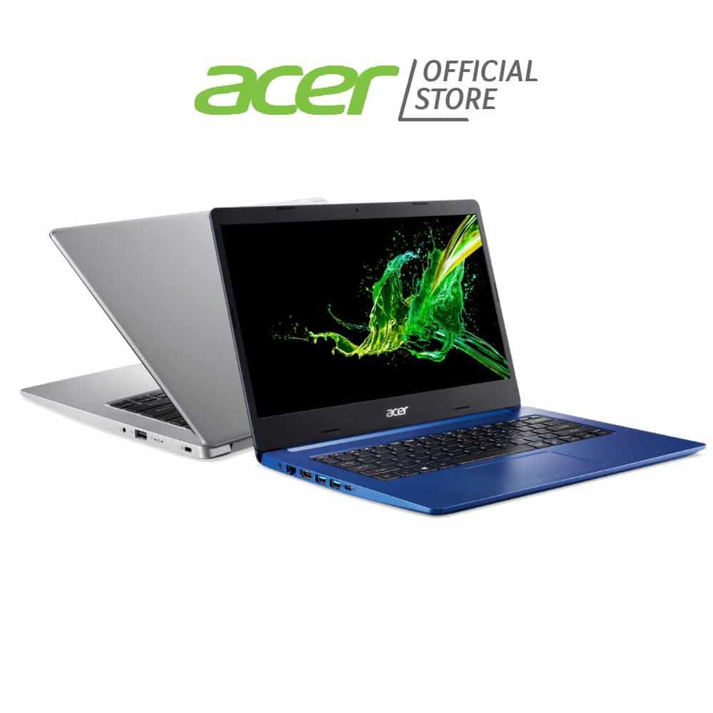 Acer-Aspire-A514-53G-78GD
