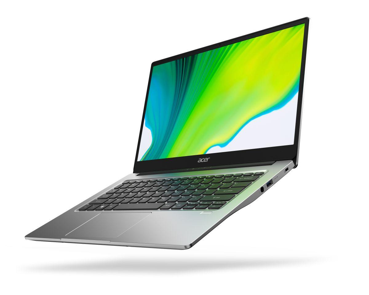 Acer-Swift-3-SF314-Ryzen-7-4700U