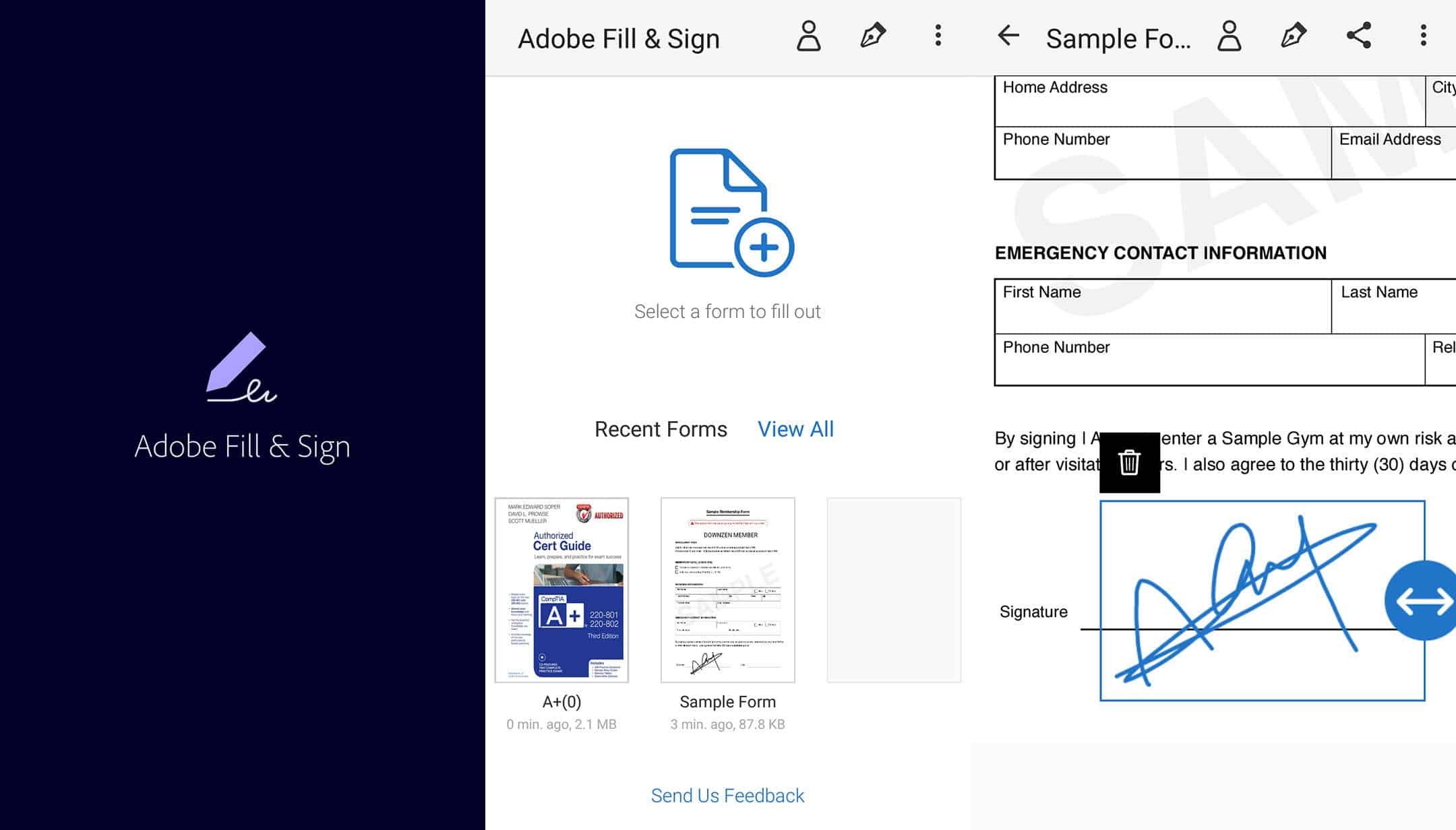 Aplikasi-Android-Adobe-Fill-Sign