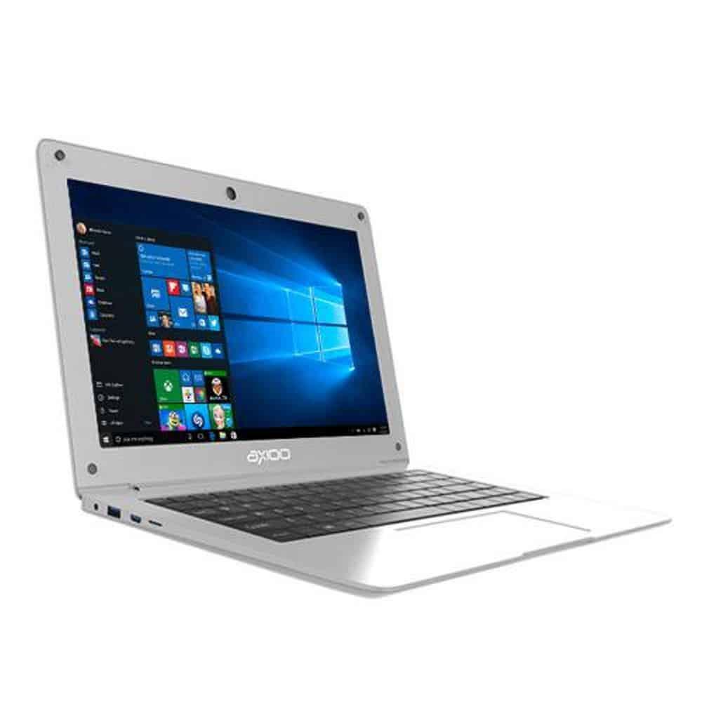 Axioo-MyBook-14-Lite-4GB