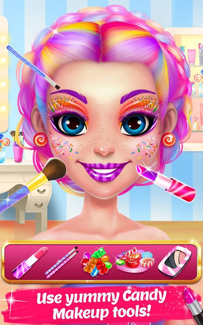 Candy-Makeup-Beauty-Game