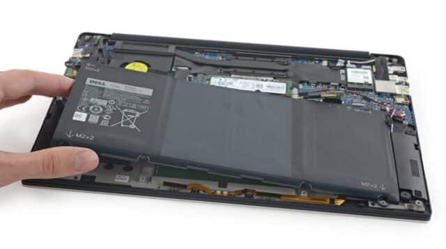 Cara-Kalibrasi-Baterai-Laptop