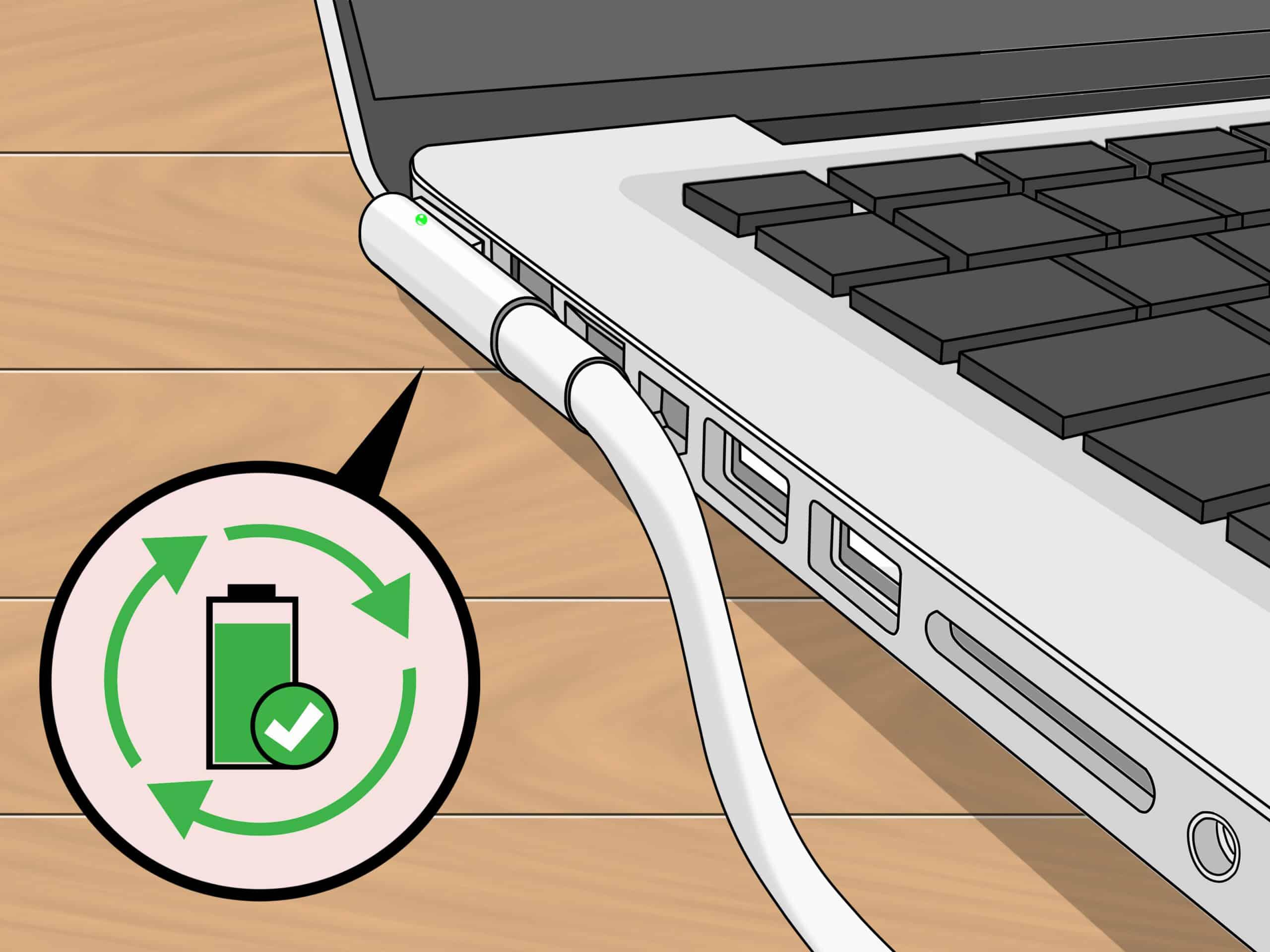 Cara-Mencegah-Penurunan-Daya-Baterai-Laptop