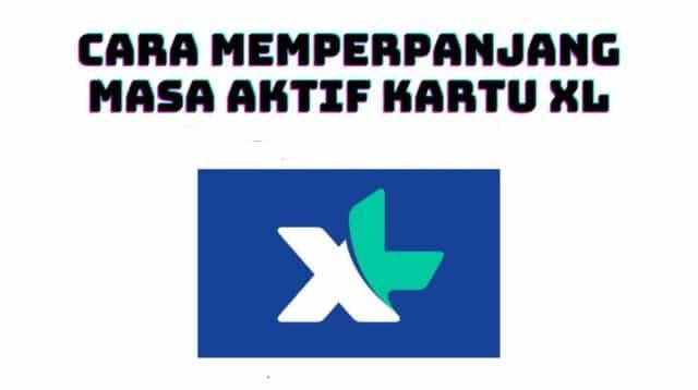 Cara-Perpanjang-Masa-Aktif-XL