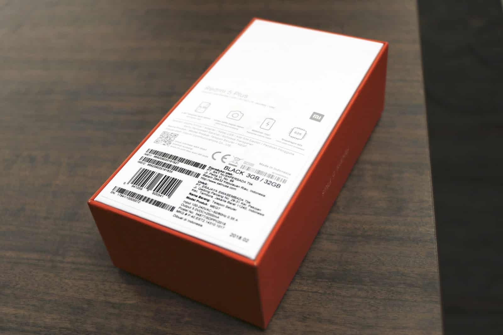 Cek-Distributor-HP-Xiaomi