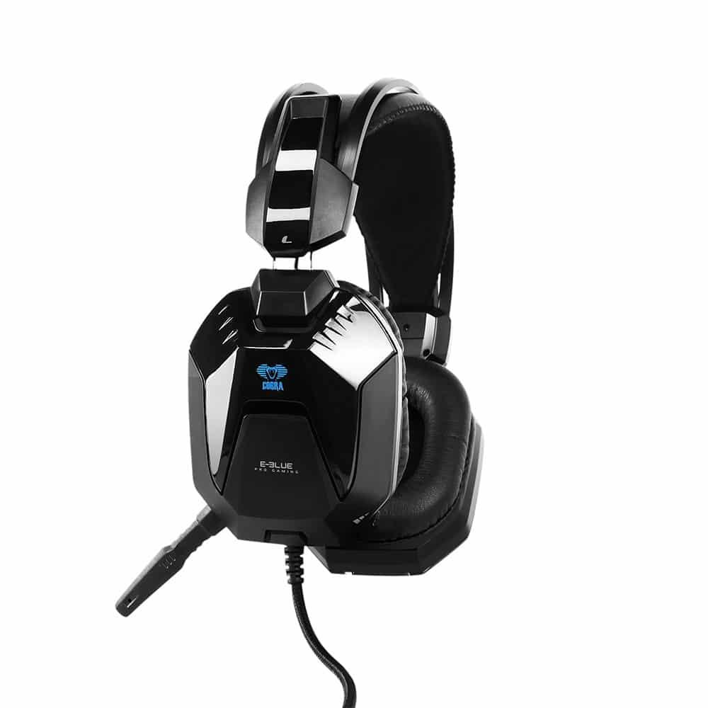 E-Blue-Cobra-Gaming