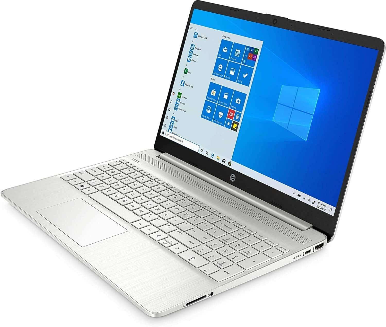 HP-15-i7-1065G7