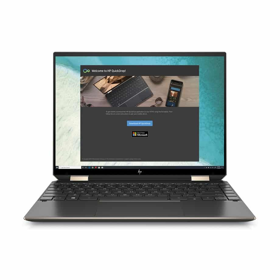 HP-Spectre-x360-14-i7-1165G7