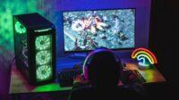 Headset-Gaming-Murah-Terbaik