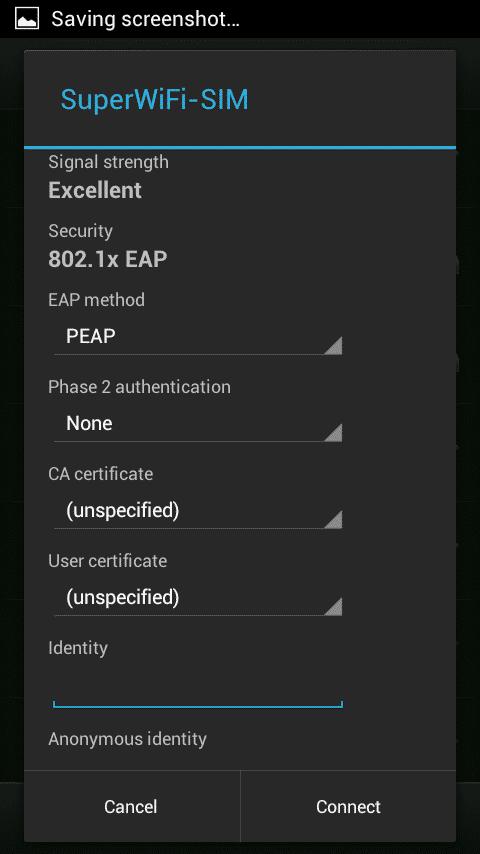 Isi-pengaturan-EAP-Method-dengan-username-dan-password-yang-Anda-dapatkan
