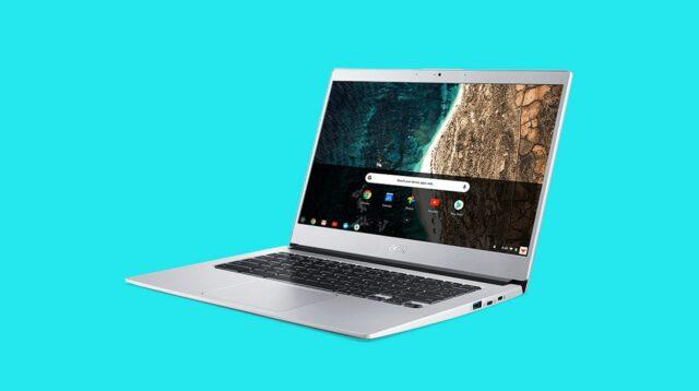 Laptop-3-Jutaan