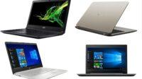 Laptop-i7-Murah