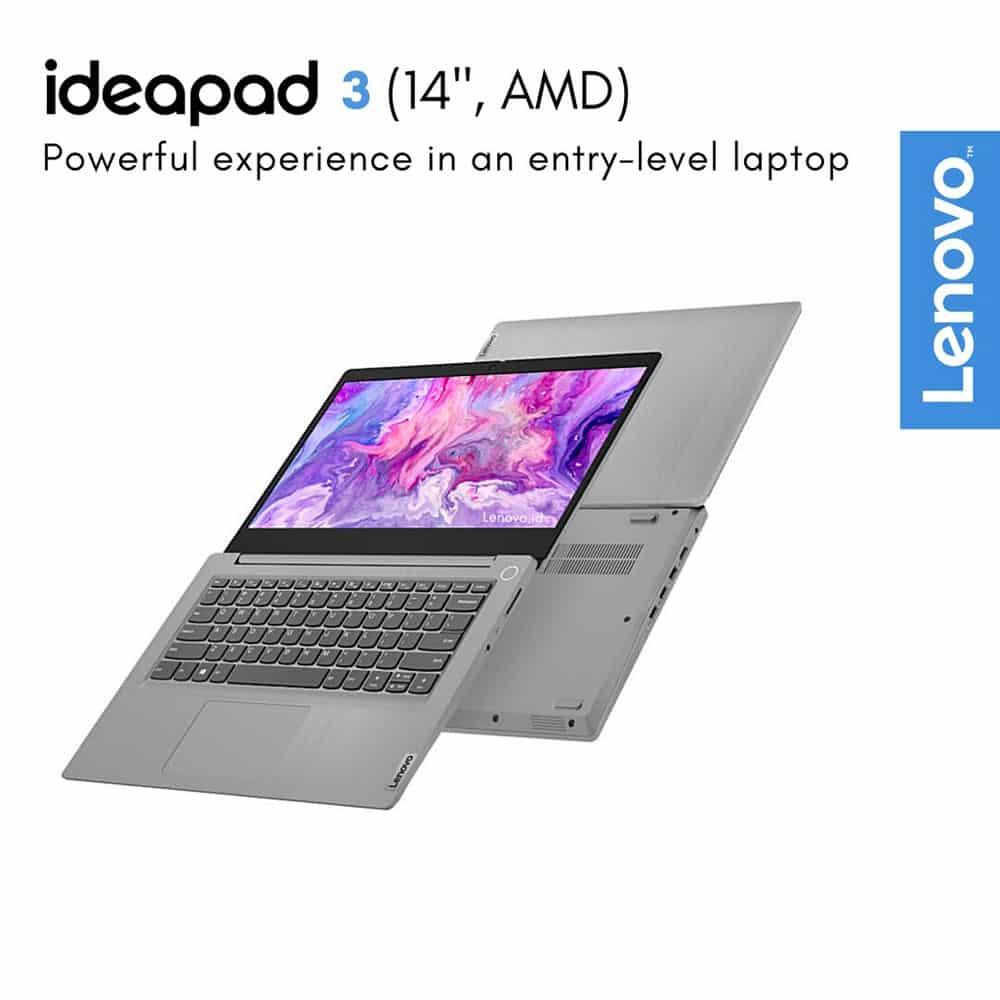 Lenovo-IdeaPad-Slim-1-SSD