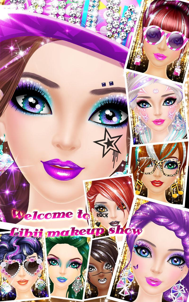 Make-Up-Me-Superstar