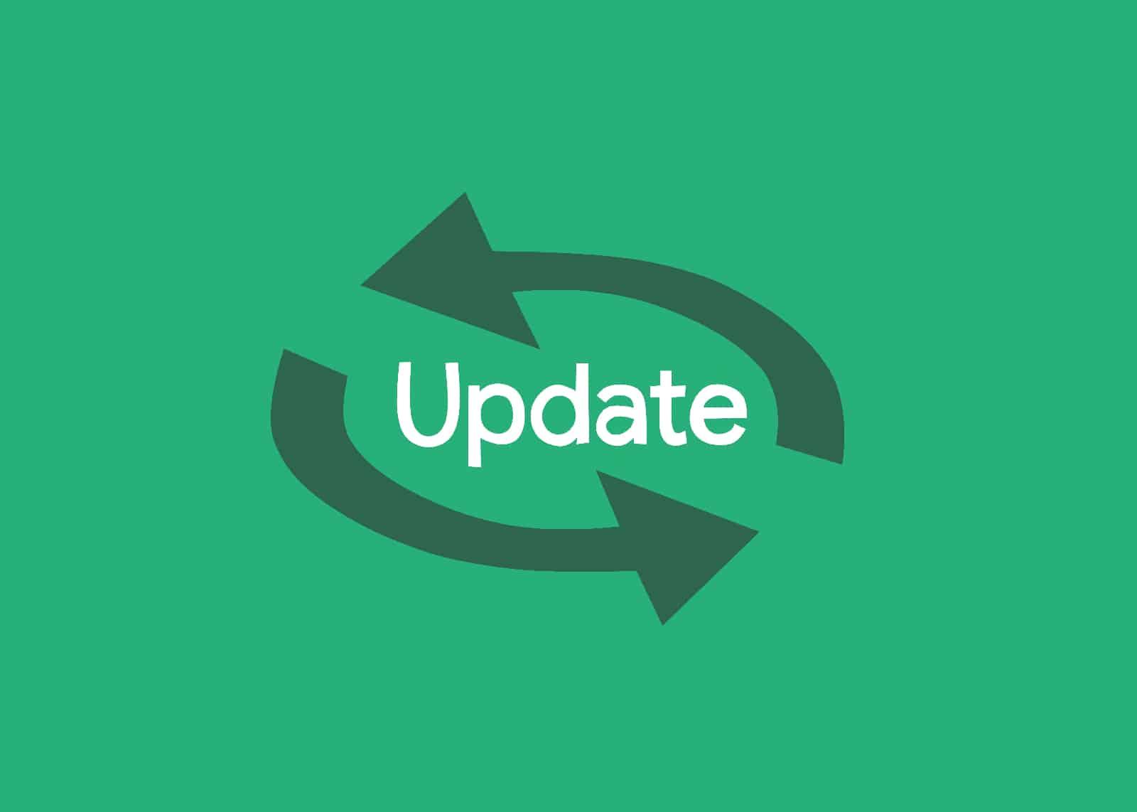 Melakukan-update-pada-sistem-dan-aplikasi