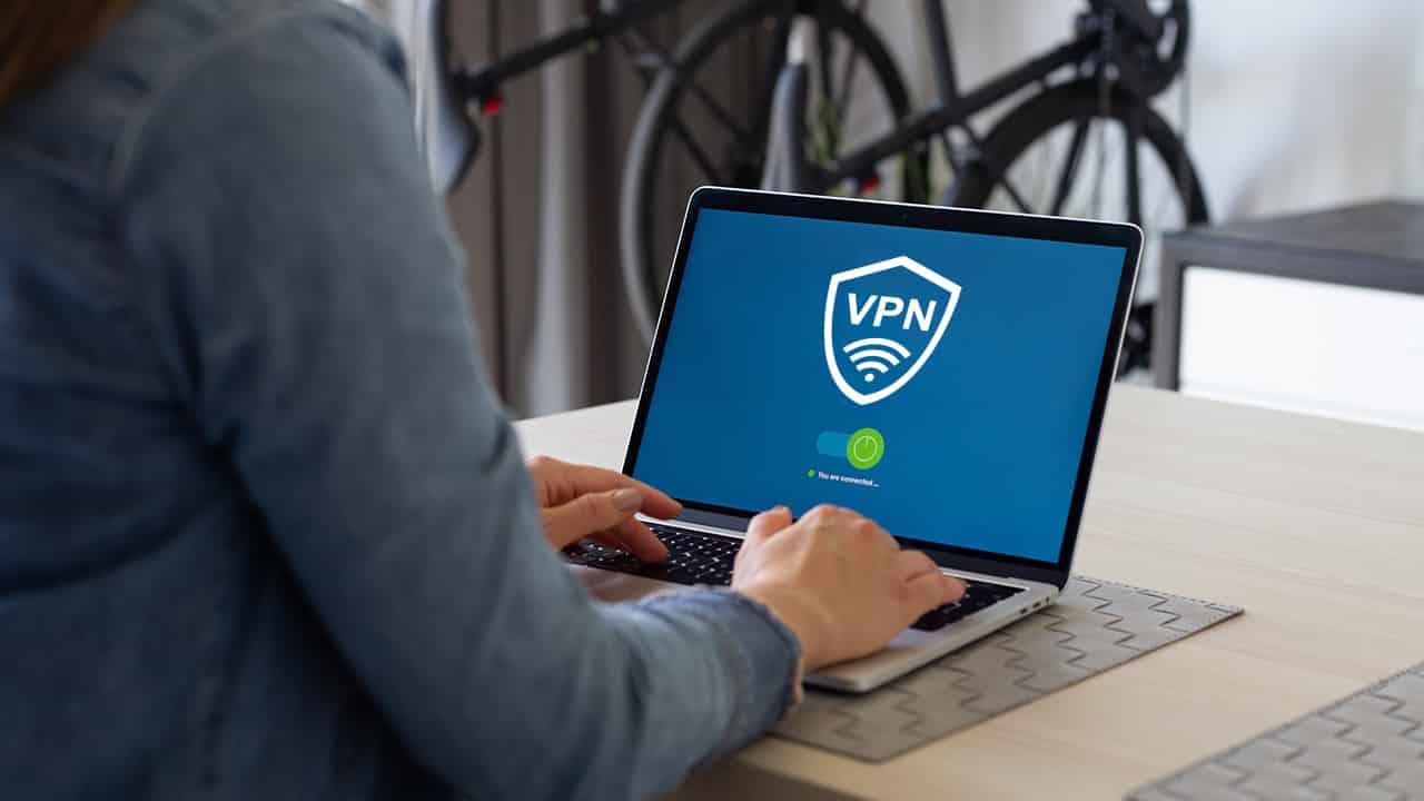 Memanfaatkan-VPN