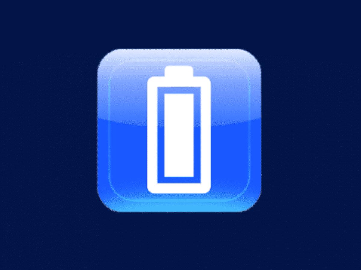 Memasang-BatteryCare