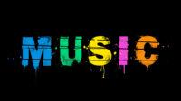 Pemutar-Musik-Online-Terbaik