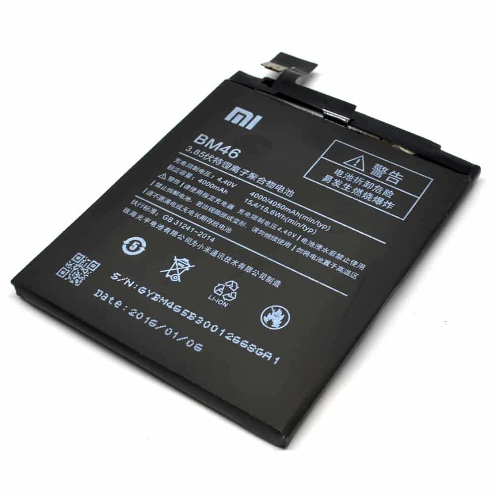Periksa-Baterai-HP-Xiaomi