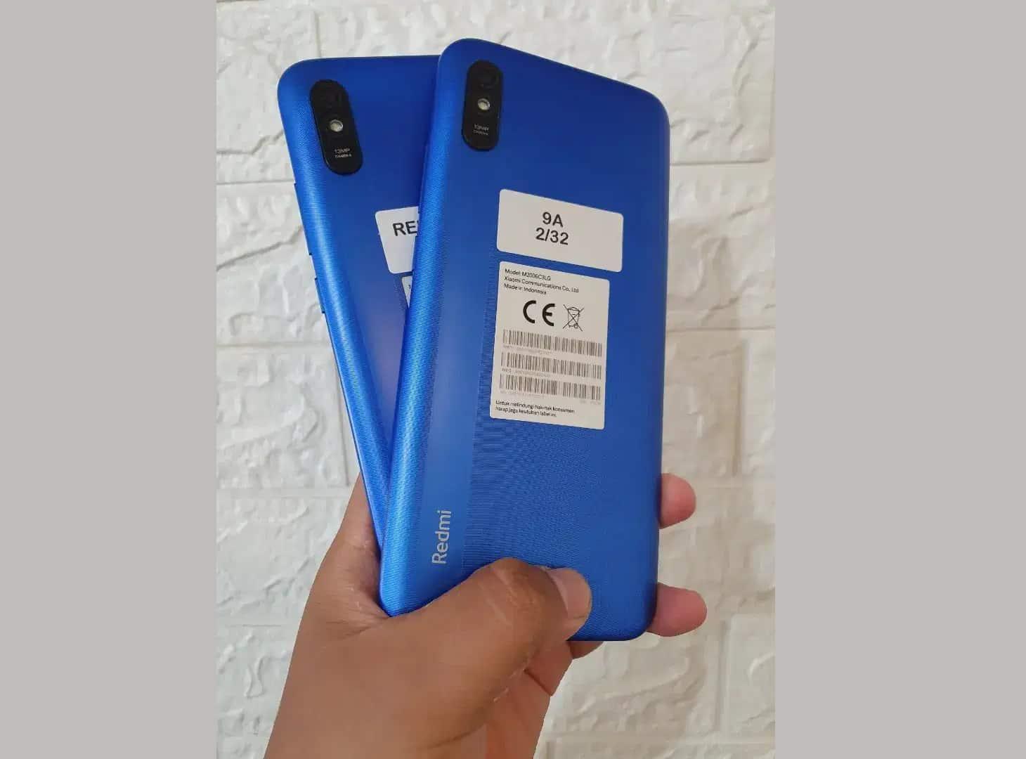 Periksa-Bodi-HP-Xiaomi