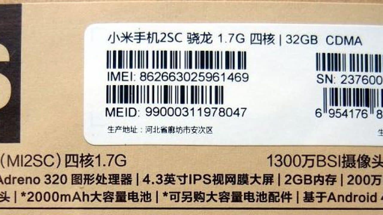 Periksa-Kardus-Produk-HP-Xiaomi
