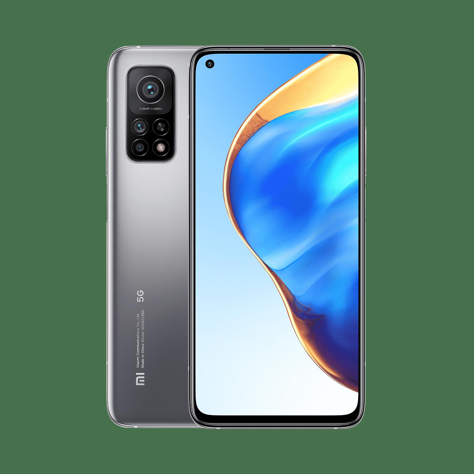 Periksa-Layar-dan-Kamera-dari-HP-Xiaomi