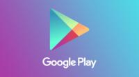 Play-Store-Tidak-Bisa-Download-dan-Install