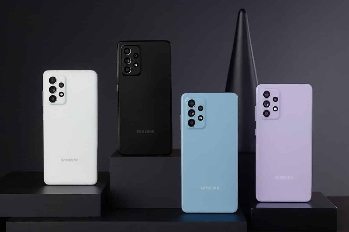 Samsung-Galaxy-A52-8-256