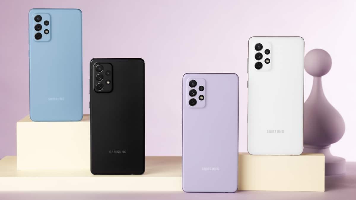 Samsung-Galaxy-A72-8128