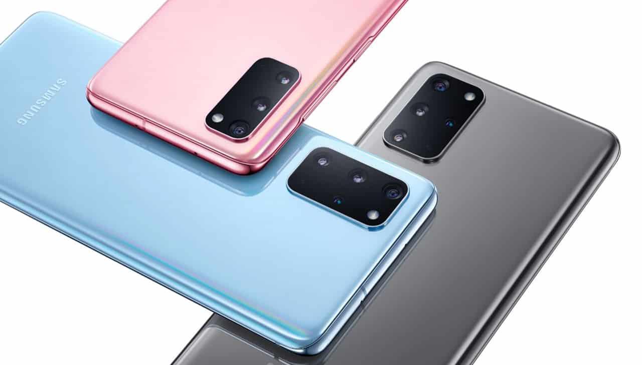 Samsung-Galaxy-S20+