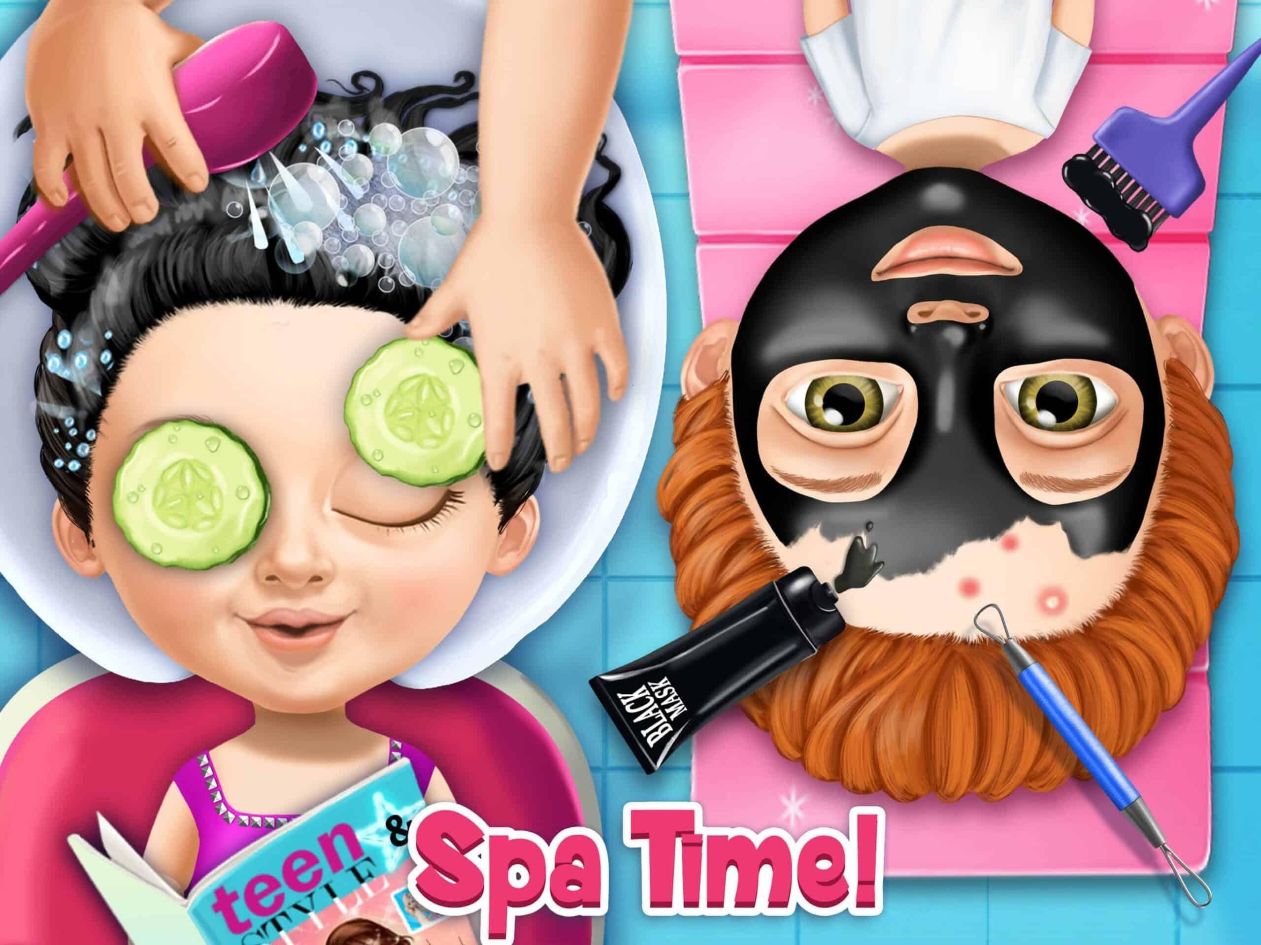 Sweet-Baby-Girl-Beauty-Salon-3