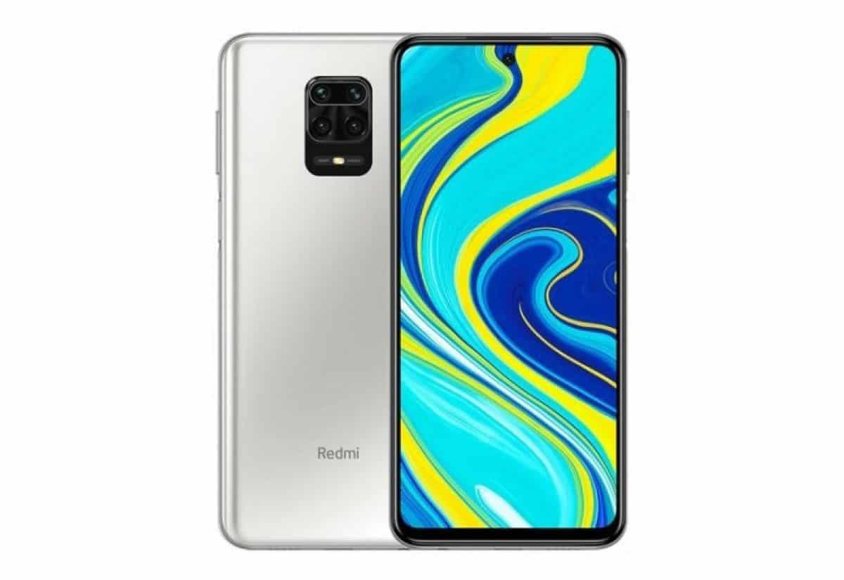 Xiaomi-Redmi-Note-9-Pro