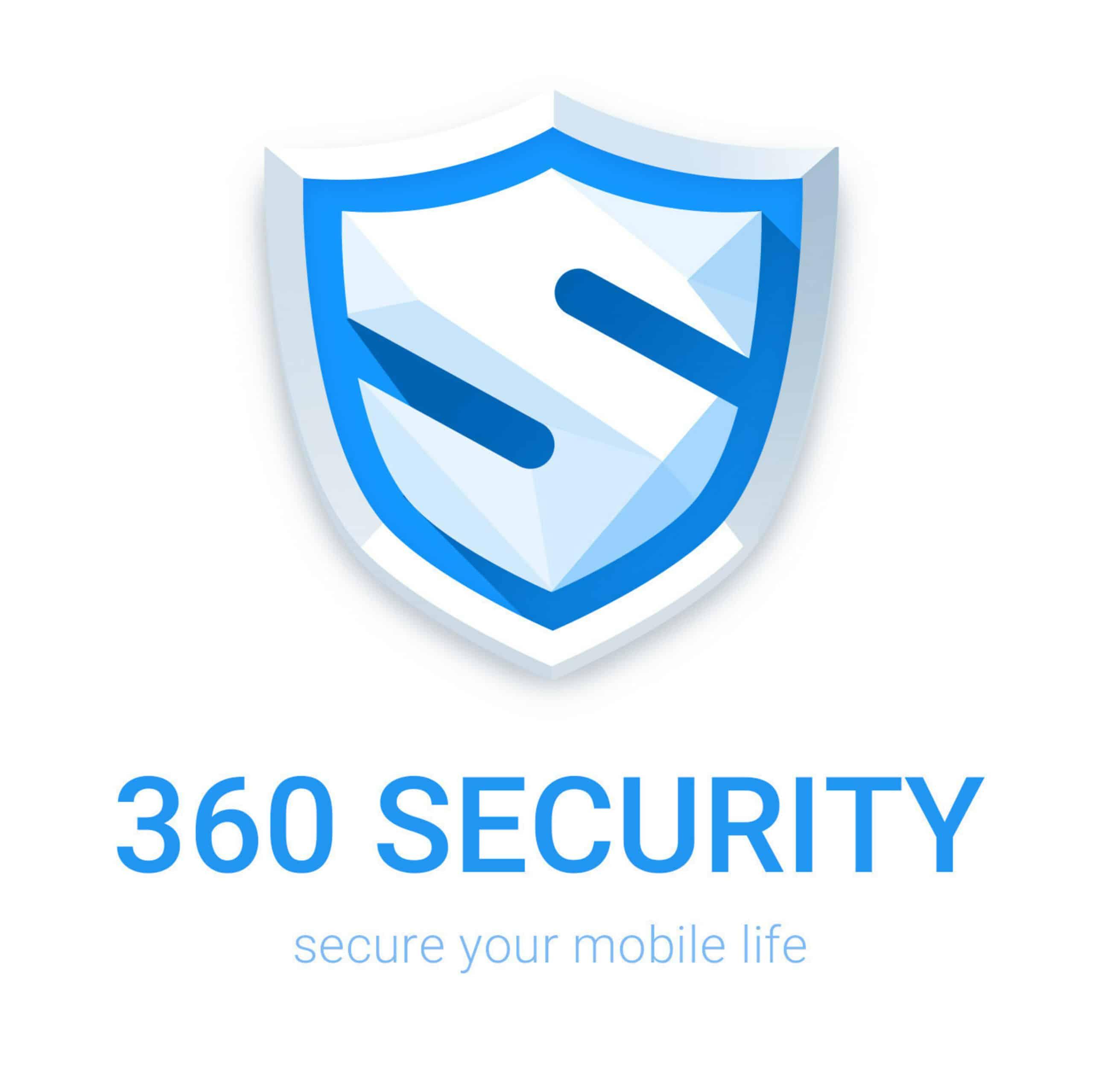 360-Security-Lite