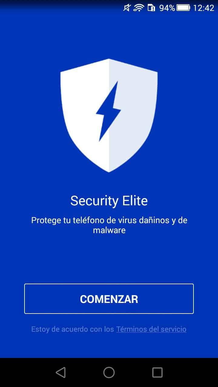 APUS-Security