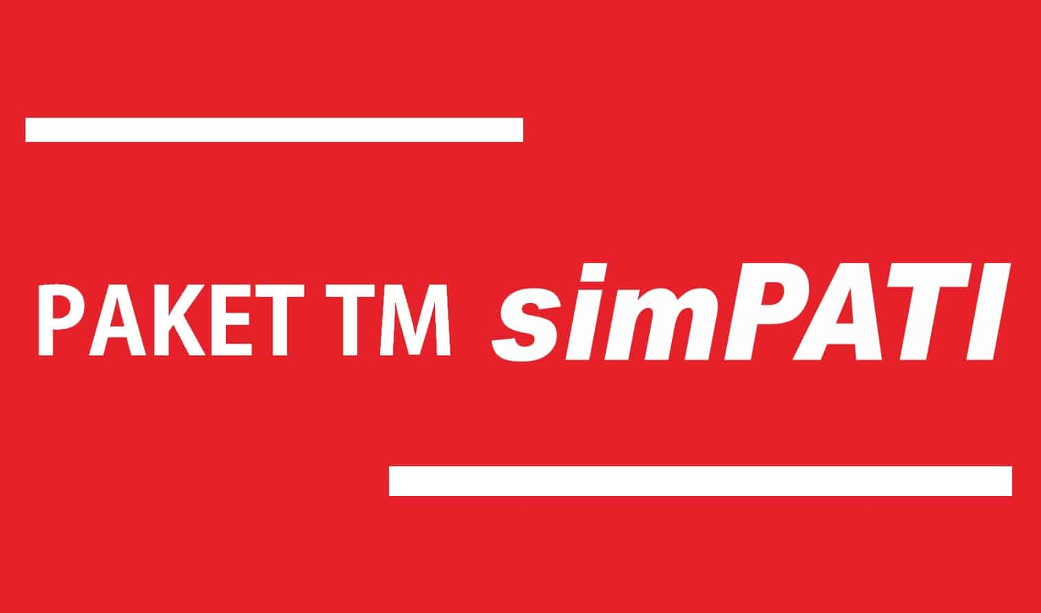 Apa-Itu-TM-Simpati