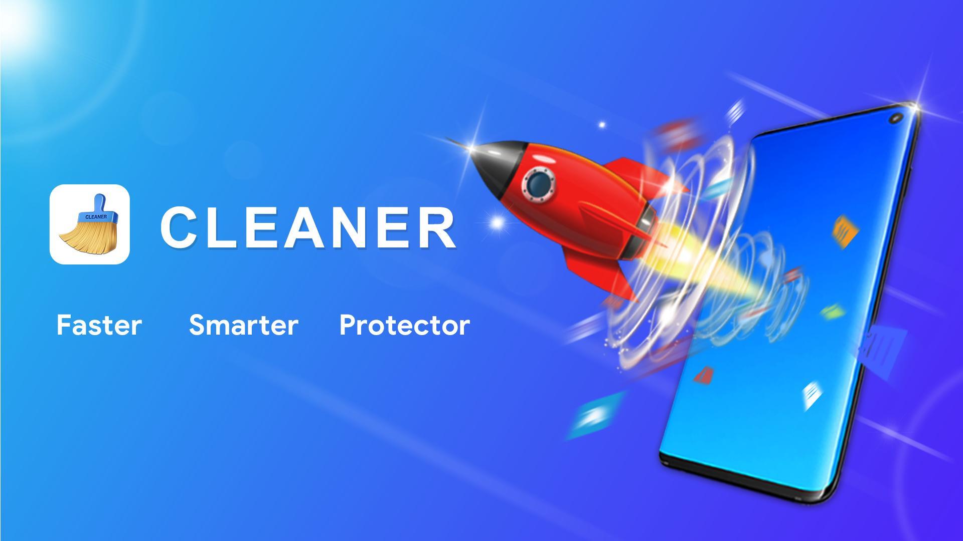 Clean-Master-Antivirus