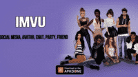 download-imvu