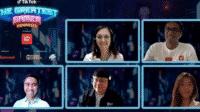 tiktok-buat-reality-show