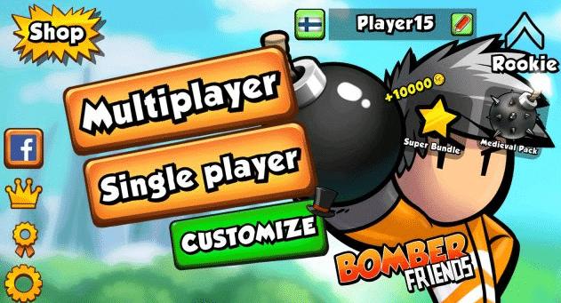 download-bomber-friends